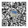 米乐官方体育app二维码