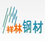 秦皇岛市米乐官方体育app贸易有限公司