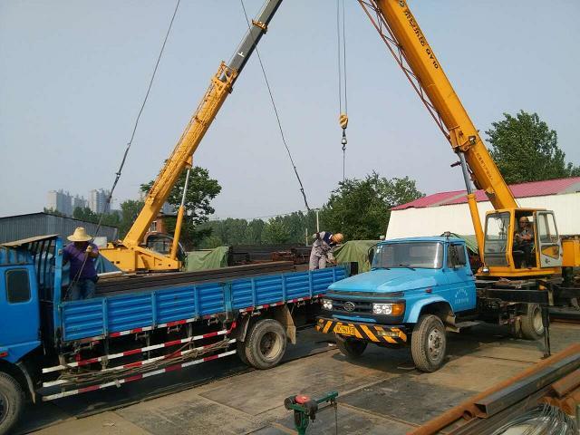 装车2吊2.JPG